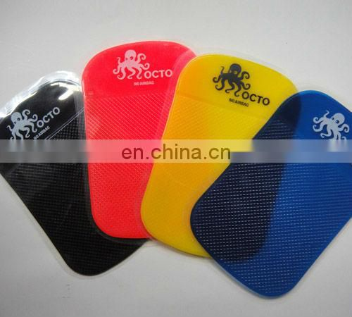 Dashboard Anti-slip Sticky Mat Pad