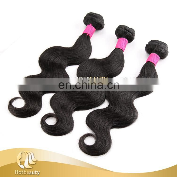 Brazilian hair body wave wholesale