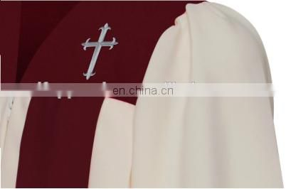 Harmony Choir Robes for woman