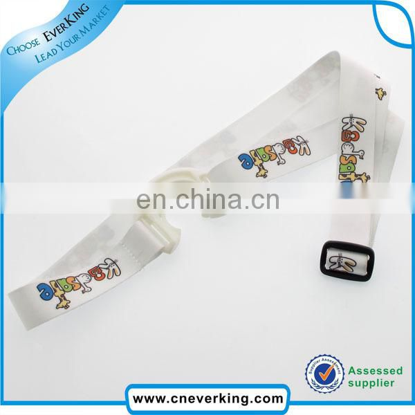 beer holder lanyard new promotional wholesale products on market