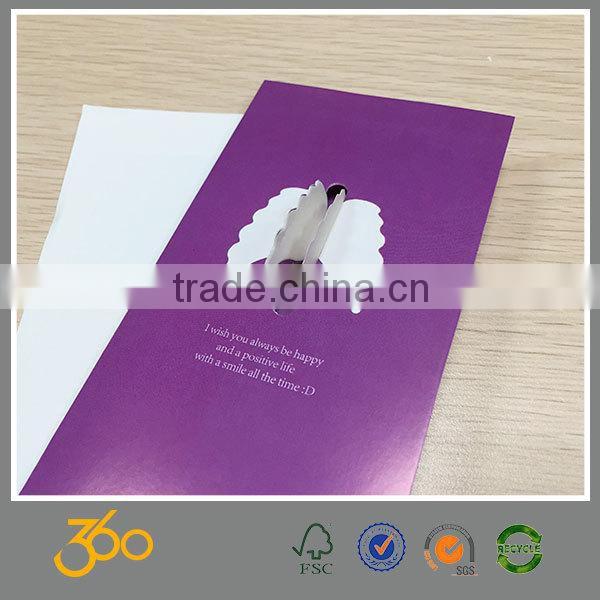 Paper cut greeting card for teachers daytop sale handmade greeting paper cut greeting card for teachers daytop sale handmade greeting card image m4hsunfo