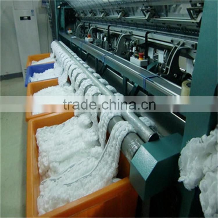 manufacture customizable Top quality new coming spa disposable incontinence disposable sanitary underwear