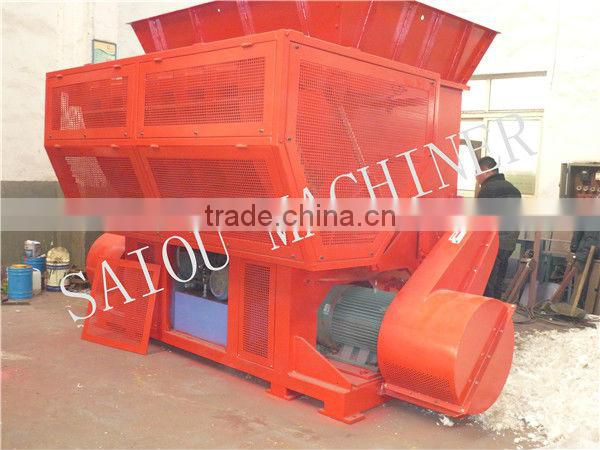 top 10 used tire recycling machine