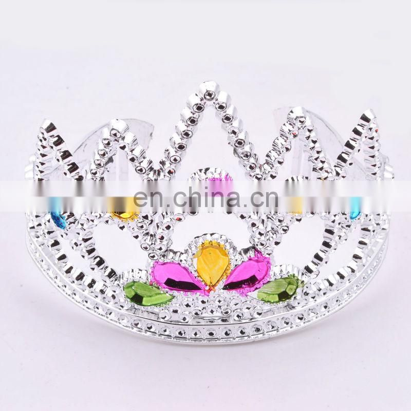 princesscheap crowns for children