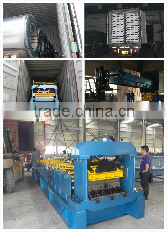 shear machine, professional shearing machine for sale, CE certificate sheet cutting machine