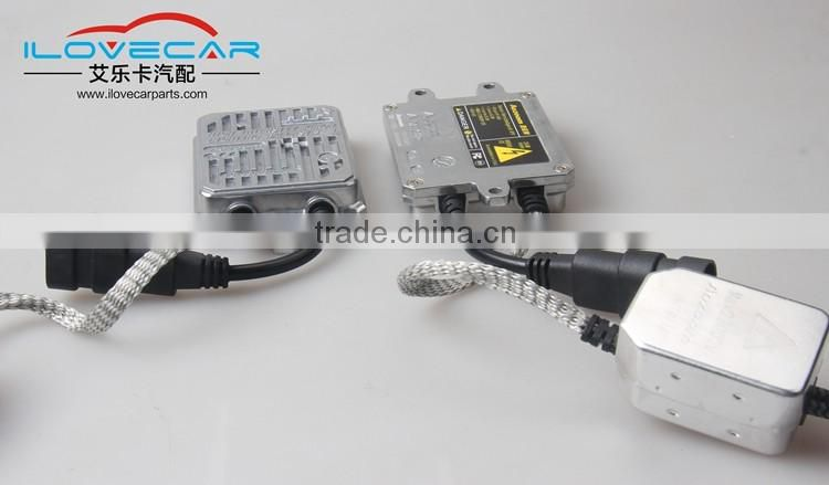 AOZOOM OEM Controller Fast Start 35w HID Ballast ,xenon wholesale fast start hid ballast