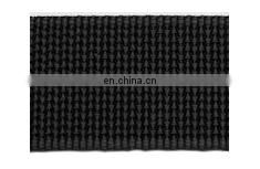 wholesale nylon webbing