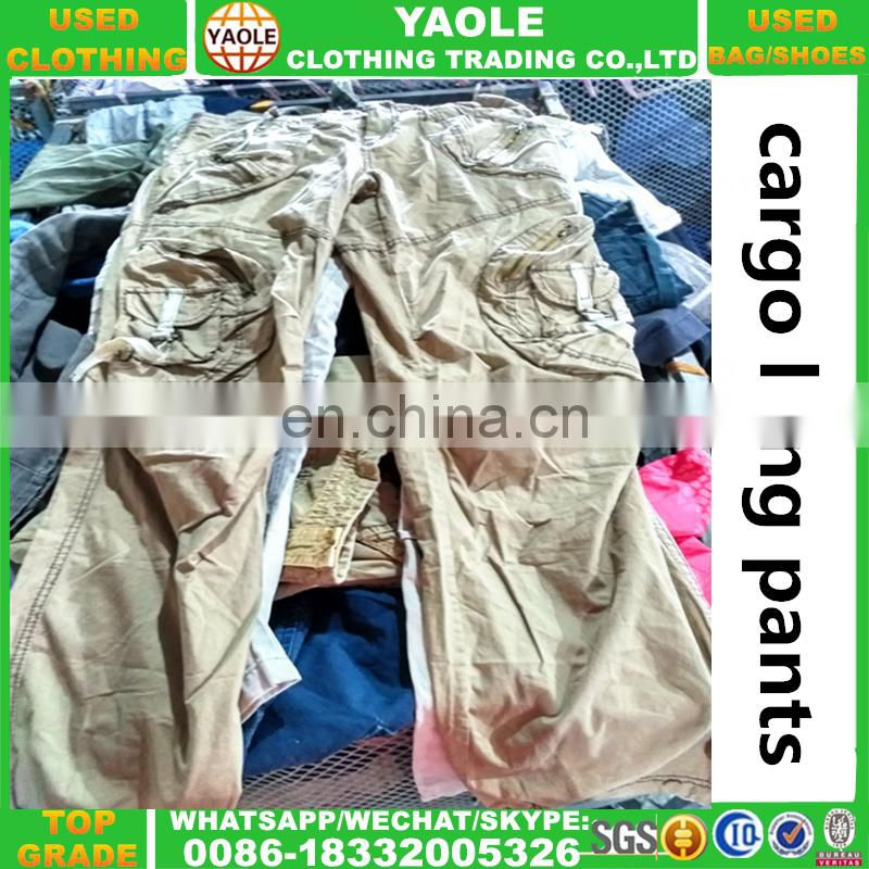 Credential used clothing supplier in malaysia