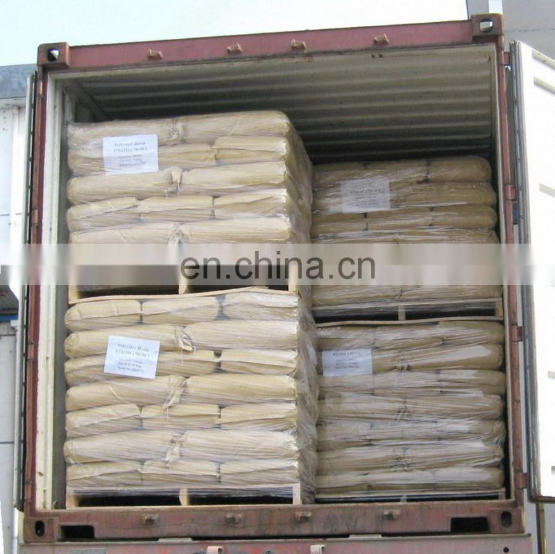 International Prices Reliance SG5 k57 K67 resin pvc