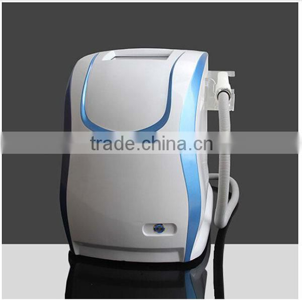 NEW! IPL beauty machine,ipl machine,skin rejuvenation 640nm laser ipl hair removal home use