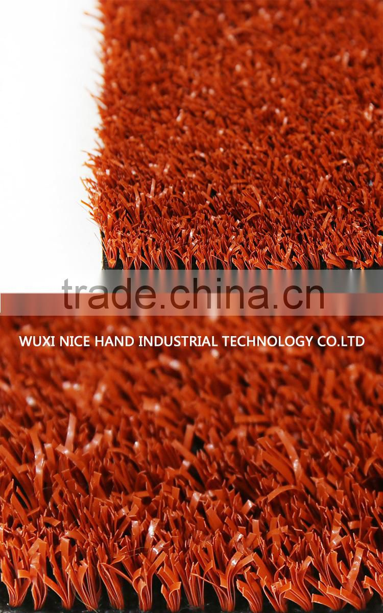 football synthetic turf artificial grass for soccer/sport /football field