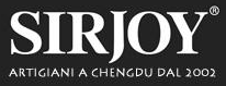 Chengdu Sirjoy Science Technology Co.,Ltd