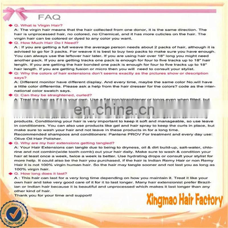Fast delivery factory wholesale machine used to weave hair