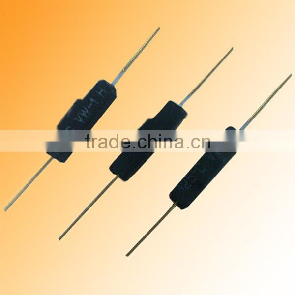 E-5C NC type ABS housing Magnetic plastic reed switch in casing sensor normally close 5CPS-324-NC