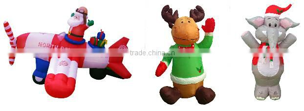 Mens Inflatable Horse & Jockey Costume Fancy Dress Outfit Races Animal Adult