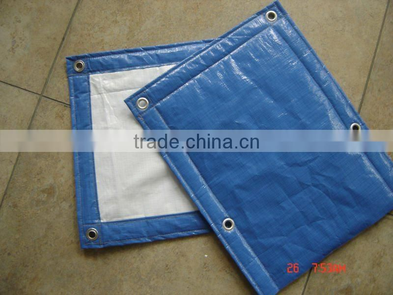vegetable greenhouse thermal insulation quilt