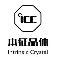 QINHUAGNDAO INTRINSIC CRYSTAL TECHNOLOGY CO
