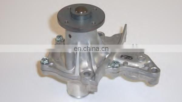 Water Pump Assy Engine 7A , OEM NO:16100-19305