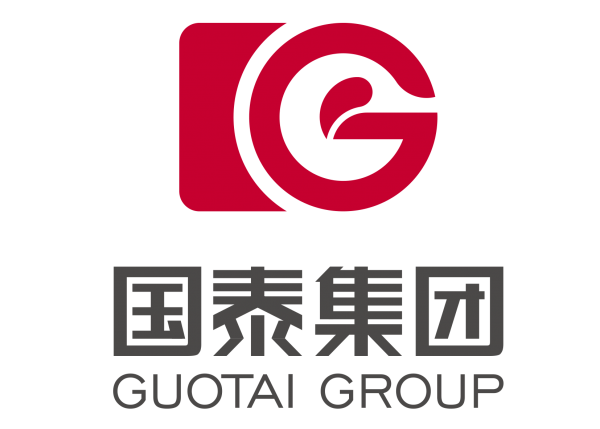 Guo Tai Fire Technology Co., Ltd