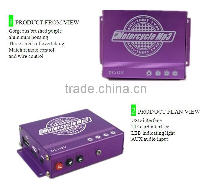 wholesale alarm audio amplifier jiangmen china factory manufactory professional 350w 36v kids electric quad bike mini atv ce