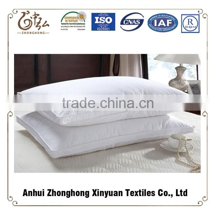 China top ten selling products polyester pillow,polyester fiber pillow,pillow filling polyester alibaba cn