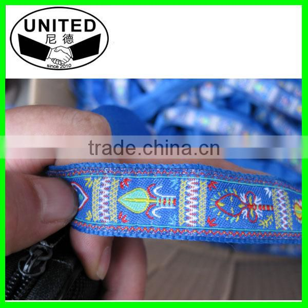 heat transfer printed lanyards for sale good quality