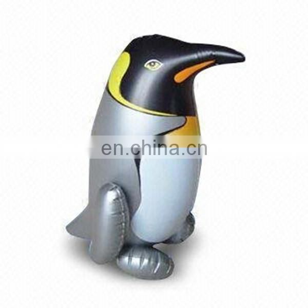 giant Inflatable penguin animal