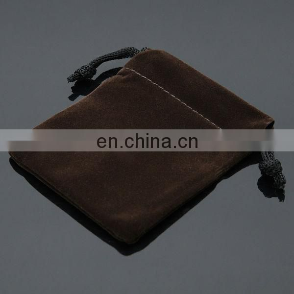 Hand Bag Shape Promotional Picture Unique Bag Hanger