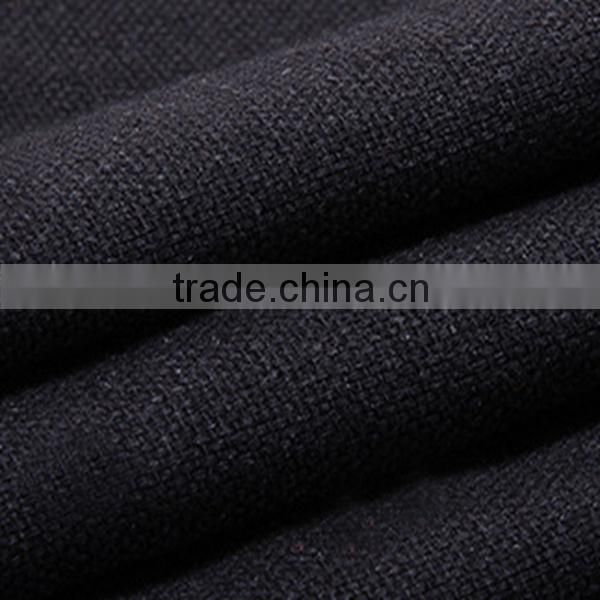cotton fabric canvas fabric High quality morden fashion fabric/ polyester knitting fabric/ fabric forfabric for sofa set
