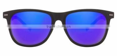 new style classic fashion sunglasses for men and women frog mirror wholesale sun glasses sunglasses