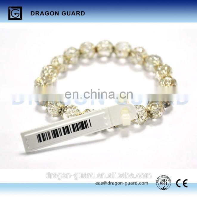 Dragon Guard Retail Security tag, EAS AM label, Anti-shoplifting alarming security tag
