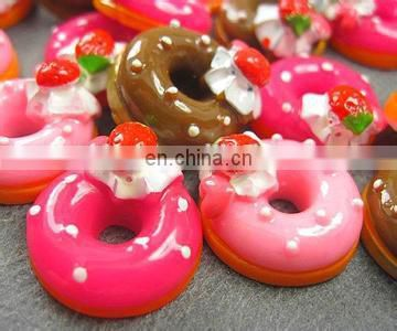 Advanced Technology Taizy series used donut machine /big donut making machine/ machine donuts professional