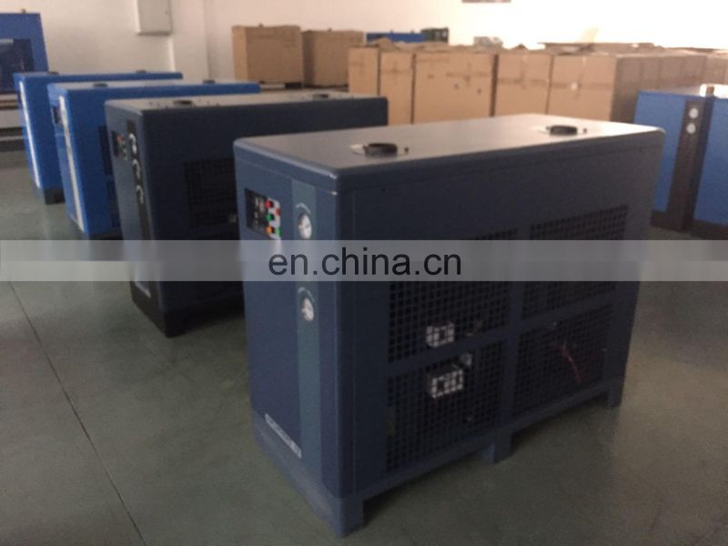 Factory Wholesale HR-180AC Air Cooled Refrigerated Air Compressor