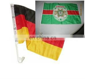 World Cup/Sport Polyester Flag Banner