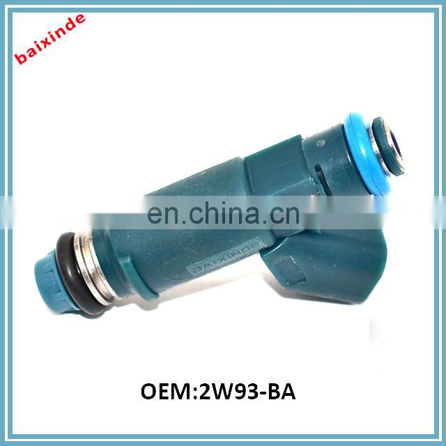 Baixinde brand Jaguar S-Type 4,2 V8 1B 2W93-BA Fuel injection valve Replacing Injector