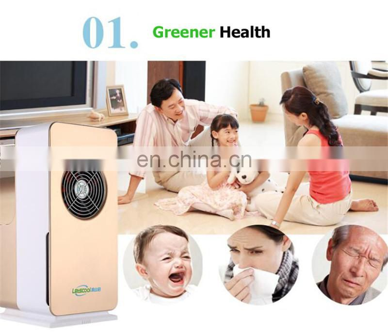 2018 cheaper price dc12v portable air conditioner hot cold electric blanket for sale