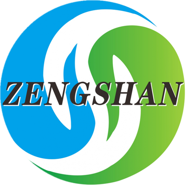 Hebei Zengshan Power Science and Technology Co. Ltd