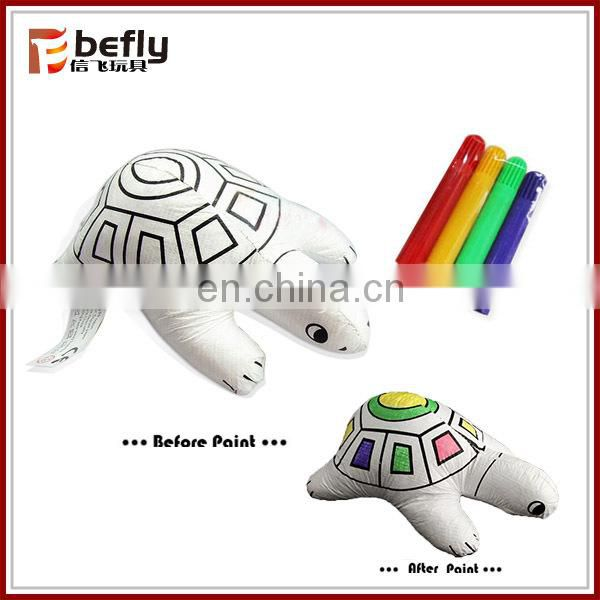 your design welcome to OEM toys for drawing