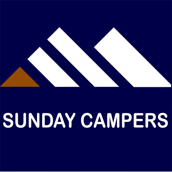 Beijing Sunday Campers Co. Ltd