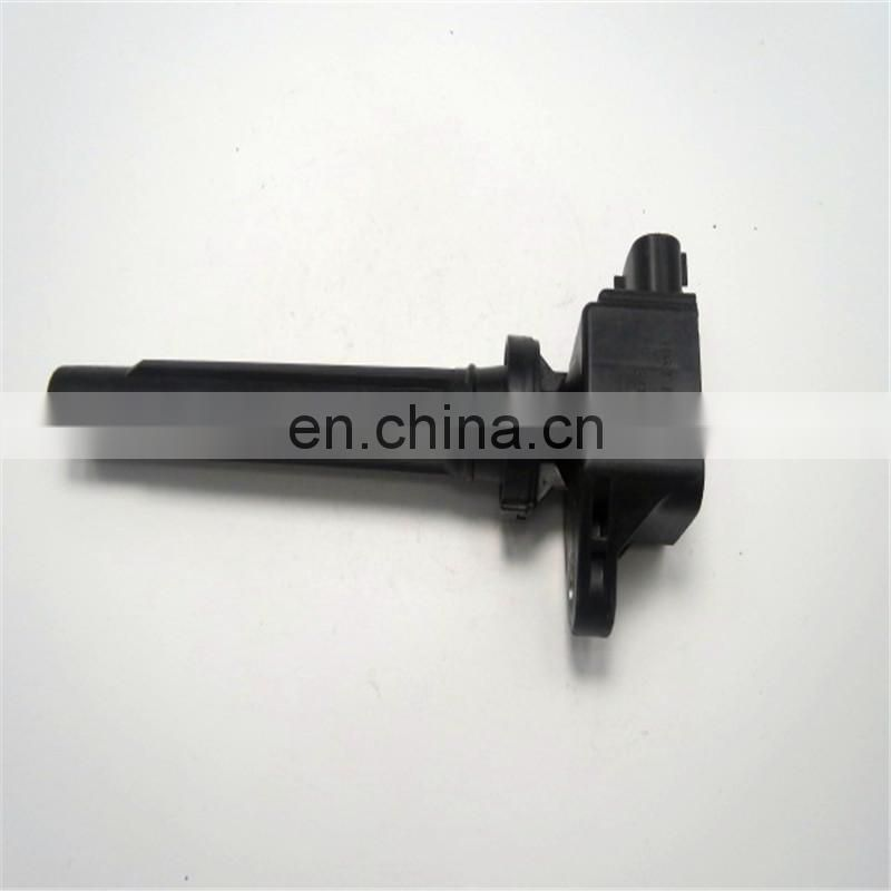 Original Ignition Coil oem# 33400-65J0 H6T11371 for SUZUKI