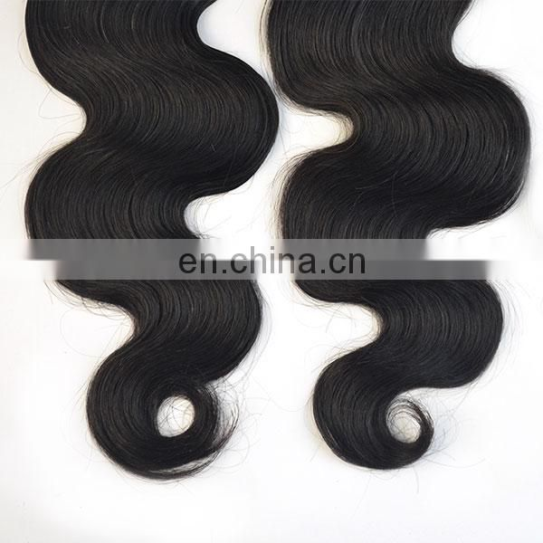 Highest-quality 100% Hot beauty Cheap price humen wave style hair extension