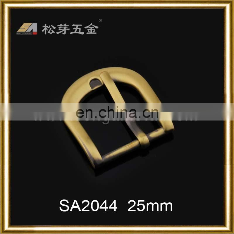 Handbags hardware wholesale china belt buckles
