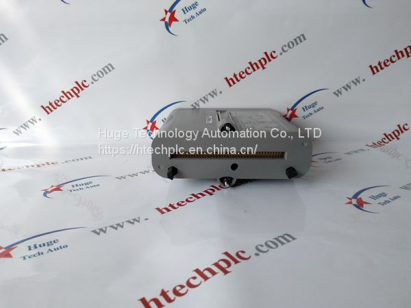 HONEYWELL TC-FXX102 brand new PLC DCS TSI system spare parts in stock Image