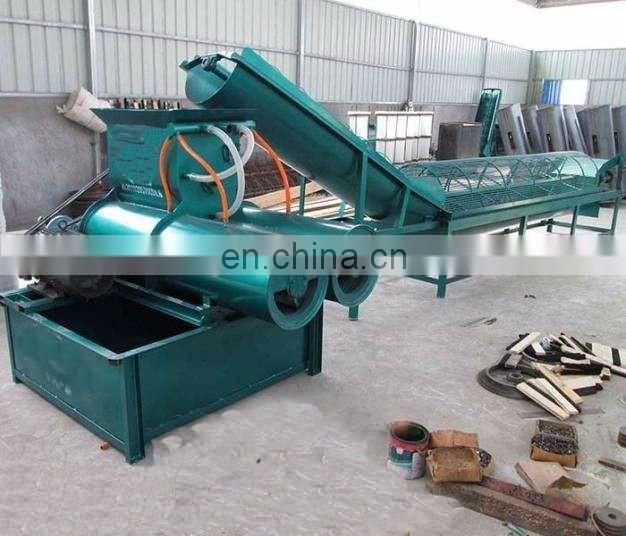 5t/h cassava starch processing machine cassava flour processing machine