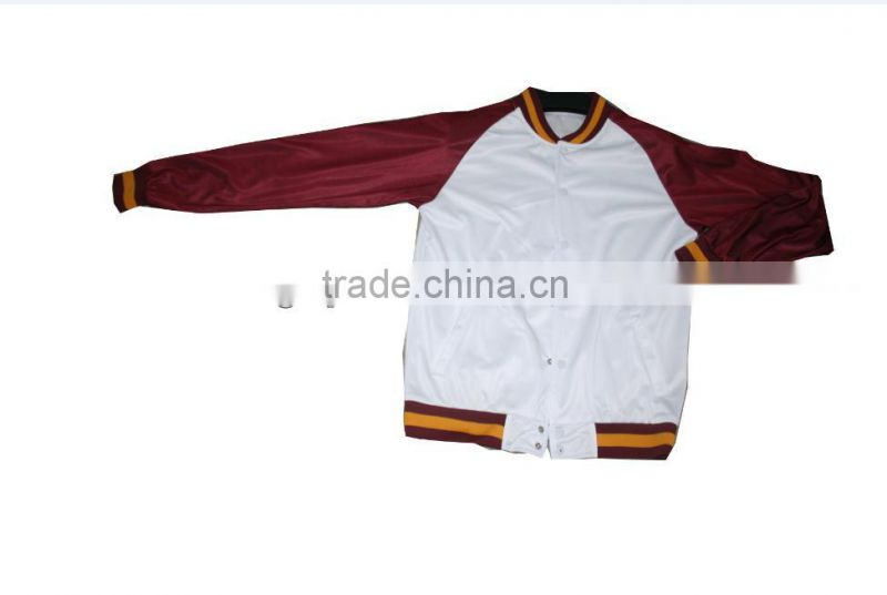 american football varsity jacket for men varsity jacket black