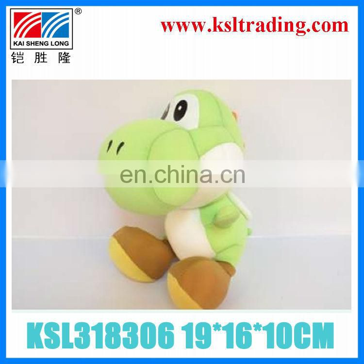 19CM children funny baby kids plush tortoise toys