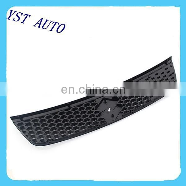 High Quality Atuo Front Grilles For Suzuki Swift 2011