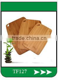 DT003 Bamboo Bathtub Caddy Tray with Extending Sides and Bath Table Shelf Holds Tablet Book Phone and a Glass of Wine