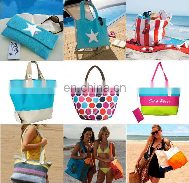 avon shopping bag