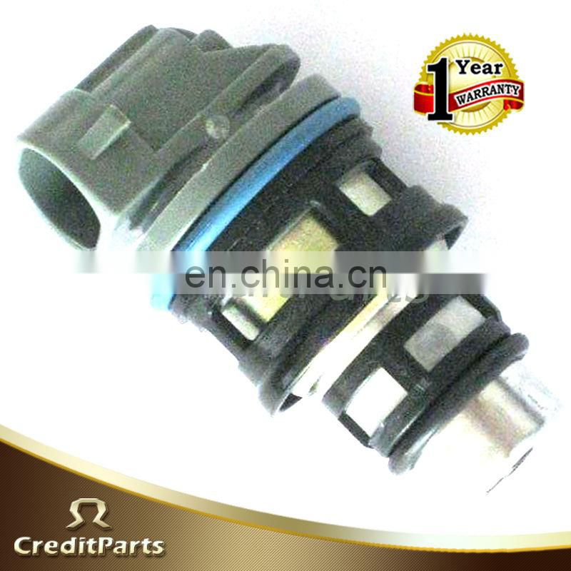 fuel injection up Filter CF-114B for Opel